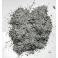 Wholesale Aluminum paste for aac from china suppliers