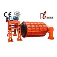 Wholesale Concrete Pipe Making Machine from china suppliers