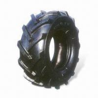 Wholesale Agricultural Tire with Directional Tread Pattern, DOT, ISO, and CCC Certified from china suppliers