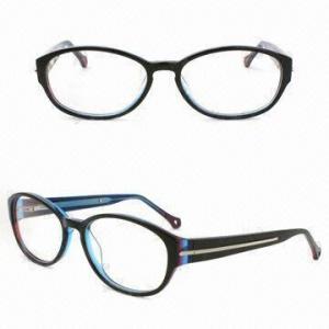 Eyeglass Frame Styles 2012 : 2012 eyeglass frames images - images of 2012 eyeglass frames