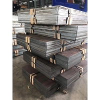 Buy cheap High Strength 30mm Hot Rolled Steel Plates For Construction from wholesalers