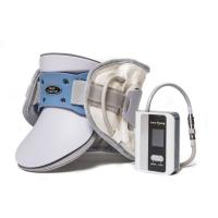 Wholesale CE / FDA Approved Neck Brace Stretcher For Medical Care Physical Therapy from china suppliers