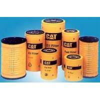 Buy cheap Caterpillar Fuel Filter from wholesalers