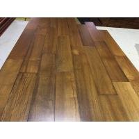 Wholesale Teak engineered wood flooring teak flooring from china suppliers