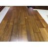 Buy cheap Teak engineered wood flooring teak flooring from wholesalers