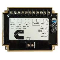 Wholesale Cummins Speed Controller 3062322 from china suppliers