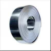Wholesale 200 Series Stainless Steel Strips (coils) from china suppliers
