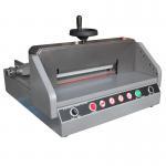 China 330mm Semi Electric Paper Cutter wholesale