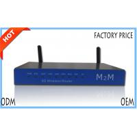 Wholesale 2017 High Power 10kw Wireless Transmitter 300Mbps 5.8G Long Range wifi router openwrt from china suppliers