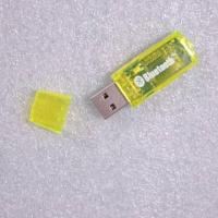 Wholesale Class 1 Blutooth Dongle from china suppliers