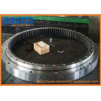 China LC40FU0001F1 Excavator Slewing Ring Applied To Kobelco SK270LC SK300 SK300LC SK330 SK330LC on sale