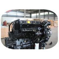Wholesale Dongfeng Cummins Diesel Truck,Pickup Truck,Light Truck,Light Coach Engine ISZ450 40 from china suppliers