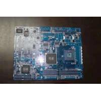 Wholesale PCB Assembly and PCBA Assembly, Printed Circuit Board Assembly PCBA from china suppliers