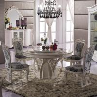 light wood dining table quality light wood dining table