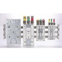 Wholesale Reliable Busbar AC Power Distribution Box AC660V Adaptor MCCB Type from china suppliers