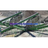 Wholesale Endless conveyor belt from china suppliers