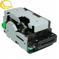 Wholesale Wincor PC280 V2CU ATM Card Reader 1750173205 Hyosung ICT3Q8 NCR Diebold Kiosks Parts from china suppliers