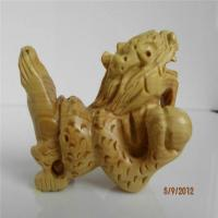 Boxwood carvings of hywallboxes com