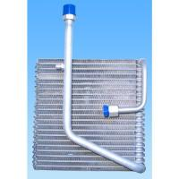 Wholesale Auto Cooling Coils(Car Evaporators from china suppliers