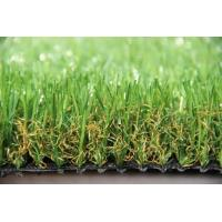 Wholesale strong color-fastness artificial grass production line for garden from china suppliers