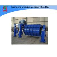 Wholesale Concrete Pipe Rolling Machine from china suppliers