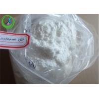 Wholesale Testosterone Sustanon 250 mg/ml Mixed steroids testosterone powder from china suppliers