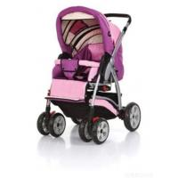 China Baby Carriage Hh-bs-03 wholesale