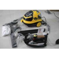 carpet cutting machine craigslist