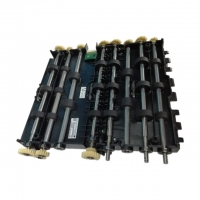 Buy cheap Wincor Atm Parts CINEO 4060 TRANSPORT MODULE HEAD LOWER PATH B CRS PN: from wholesalers