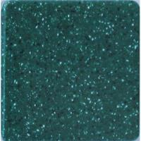 Wholesale Composite acrylic solid surface sheets similar to Corian from china suppliers
