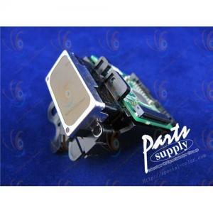 Dx2 print head for roland fj50/52/cj400/500/600