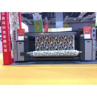 Wholesale Fabric Plotter from Fabric Plotter Supplier - Colorno1