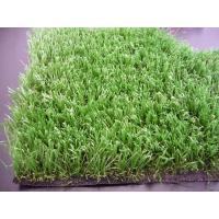 Leisure Swimming Pool Artificial Grass Of Item 92934559