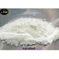 Buy cheap Anti Depression SARMs Raw Powder CAS 63547-13-7 99% Purity White Nootropics from wholesalers