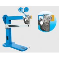 Wholesale DX  carton stitching machine from china suppliers