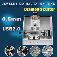facet machine for sale