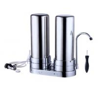 faucet water filter quality faucet water filter for sale water filter faucet products images images of water