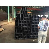 Wholesale Pipe / Tube QCInspectionServices ASTM / ASME / API Standard In China from china suppliers