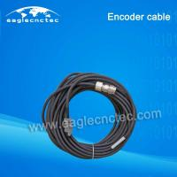Wholesale Servo Encoder Cables Assembly Line with Connector from china suppliers