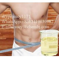 weight loss Conjugated linoleic acid   skype:sucy1171
