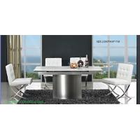 modern table and chair sets - quality modern table and chair sets for ...