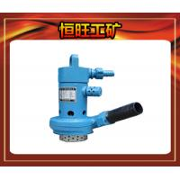 "Wholesale BQF 1""inch submersible pump from china suppliers"