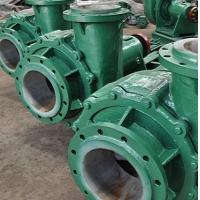 Wholesale CHB-ZK Corrosion Resistant Mortar Sand Slurry Pump from china suppliers