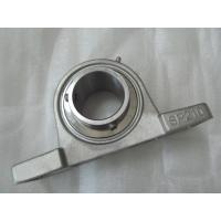 Wholesale Stainless Steel Pillow Block Bearings FYH Brand Bearing Puller SSUCP205 from china suppliers