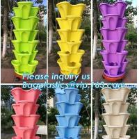 China Manufacturers Suppliers and Exporters of Professional online ... & clear plastic flower pots Images - buy clear plastic flower pots