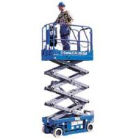 Wholesale Motorcycle Scissor Lift from china suppliers