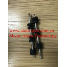 Buy cheap ATM parts ATM machine Wincor ATM CCDM shaft VM3 1750054507 ATM spare parts from wholesalers