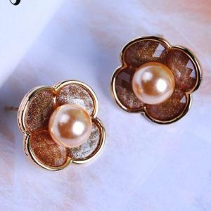 Fine jewelry,jewelry accedssories,amber jewelry,turquoise jewelry,