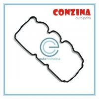 Wholesale chevrolet Aveo 1.2 cylinder head gasket cover OEM 96325175 from china suppliers