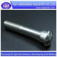 Wholesale bolts from bolts Supplier - tengyifastener